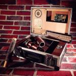 Enquête-Game : le site internet !
