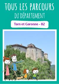 Dating gratuit Tarn et Garonne Femeie de intalnire 63.